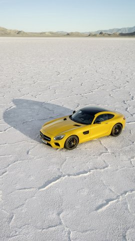 mobile_16-9_2014_amg-gt_1