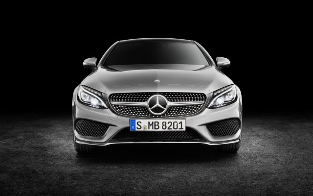 2015_c-class_coupe_c205_3