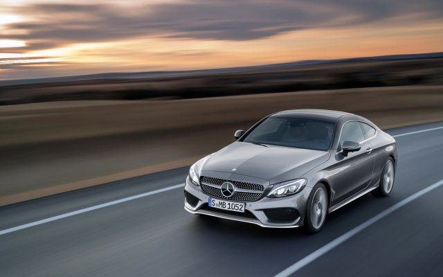 2015_c-class_coupe_c205_11