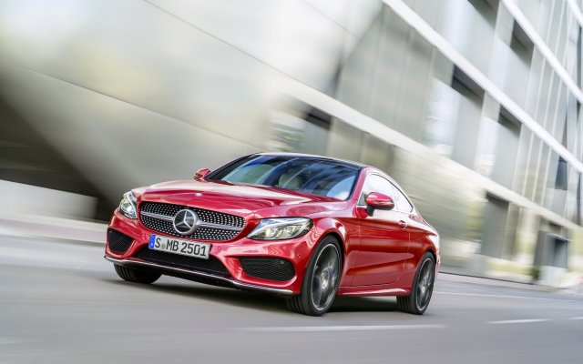 2015_c-class_coupe_c205_14