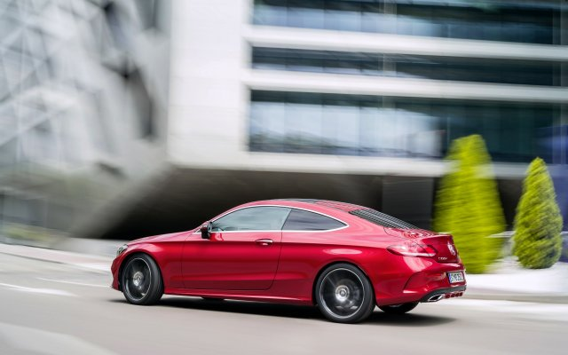 2015_c-class_coupe_c205_15